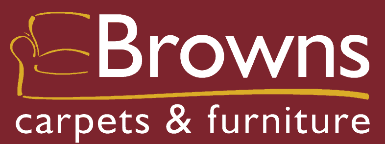 Brown's Furniture Store – La-z-Boy Collections